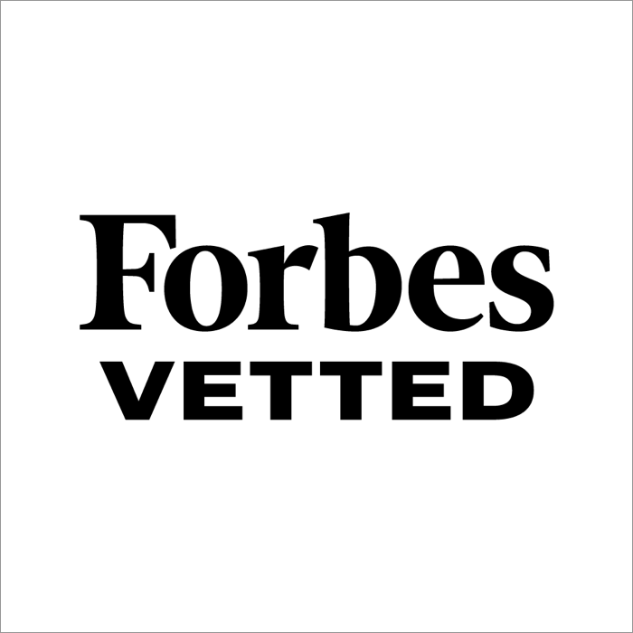 Forbes Vetted Nordstrom Sweepstakes