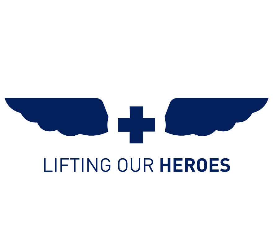 JetBlue - Nominate your Healthcare Hero!